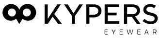 Kypers BiH